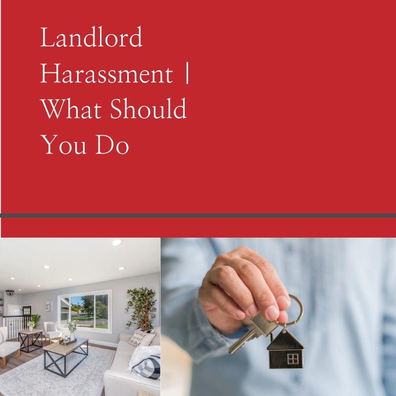 Landlord Harassment - Kohan-Law, The Law Office of Aaron kohanim - Real Estate Law, Tenant Eviction Law, Landlord Eviction Law, Civil Litigation Lawyer, Cover