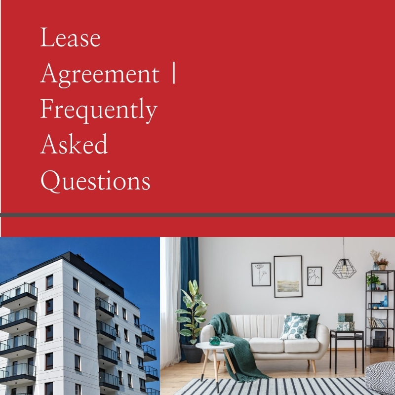 Lease Agreement | Frequently Asked Questions - Kohan-Law, The Law Office of Aaron kohanim - Real Estate Law, Tenant Eviction Law, Landlord Eviction Law, Civil Litigation Lawyer, Cover
