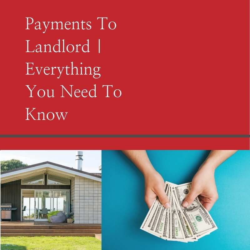 Payment To Landlord - Kohan-Law, The Law Office of Aaron kohanim - Real Estate Law, Tenant Eviction Law, Landlord Eviction Law, Civil Litigation Lawyer, Cover